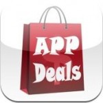 iPad AppDeals