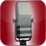 iPad Recorder HD